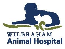 Wilbraham Animal Hospital
