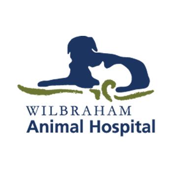 Wilbraham Animal Hospital logo