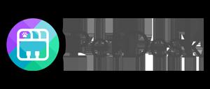 PetDesk logo